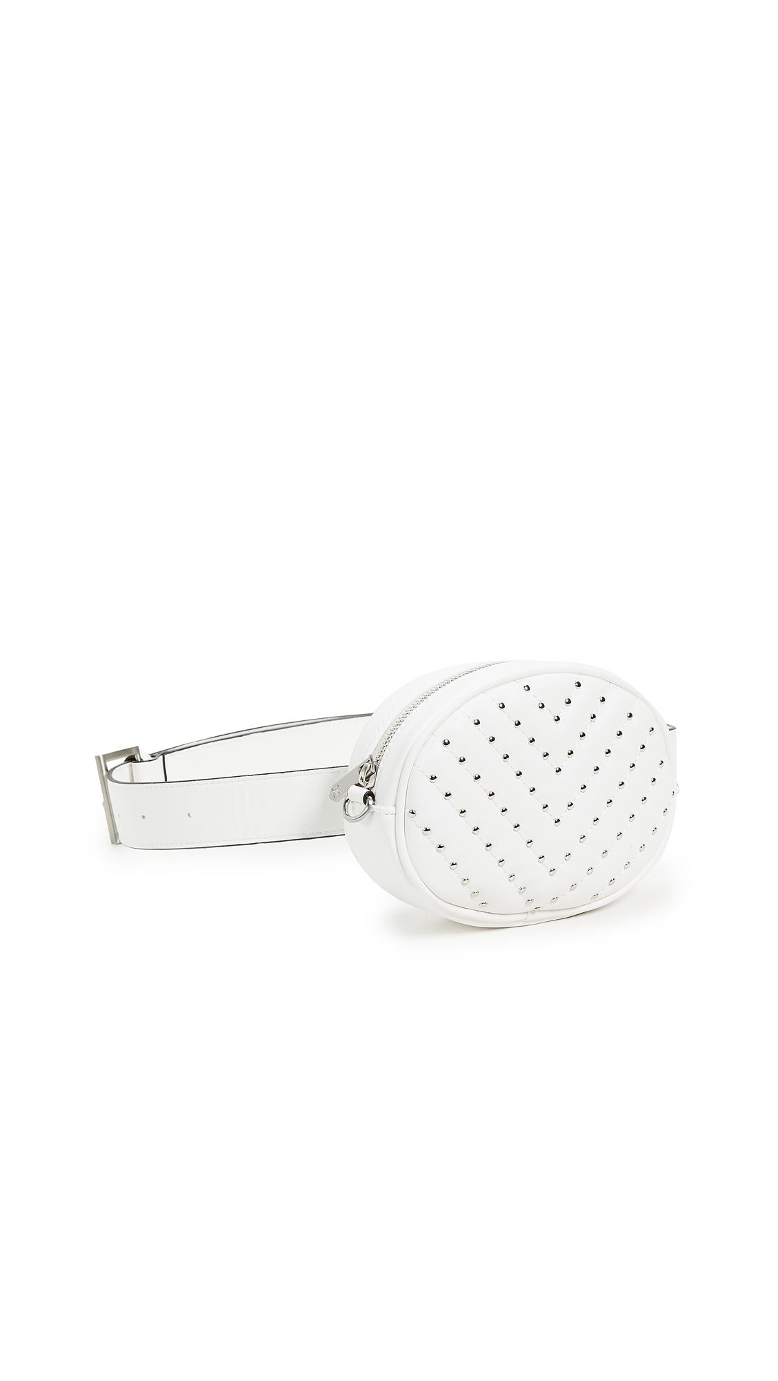 sam edelman yanet small belt bag shopbop British Leather Products