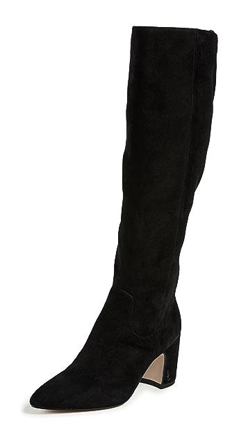 Sam Edelman Hai Tall Boots