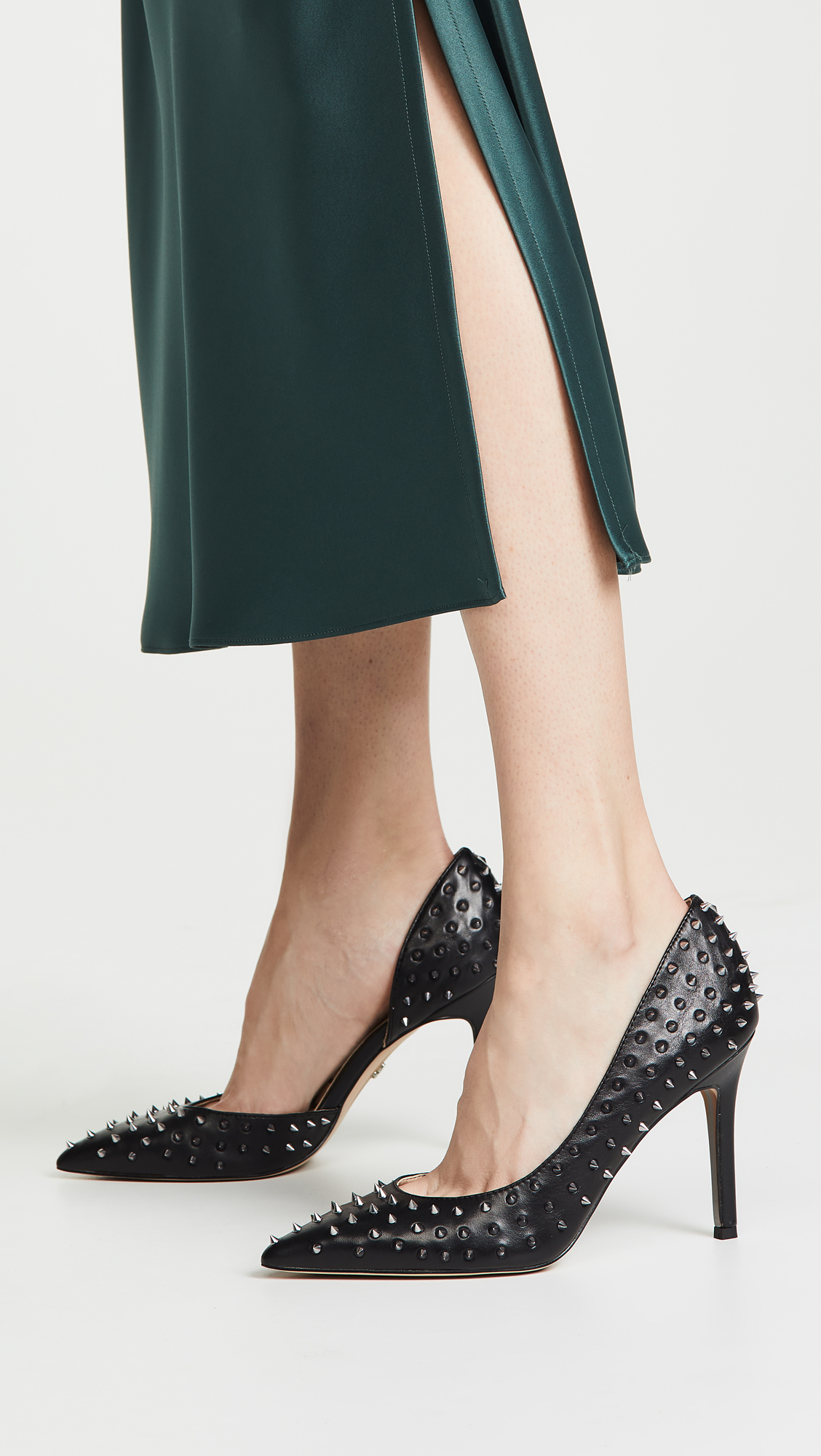 239624b9ab Sam Edelman Hadlee Pumps | SHOPBOP