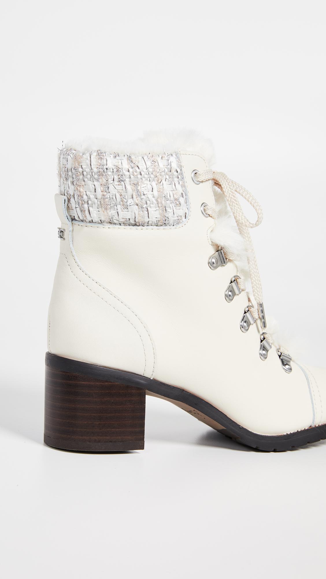 6aa5af567378f1 Sam Edelman Manchester Boots