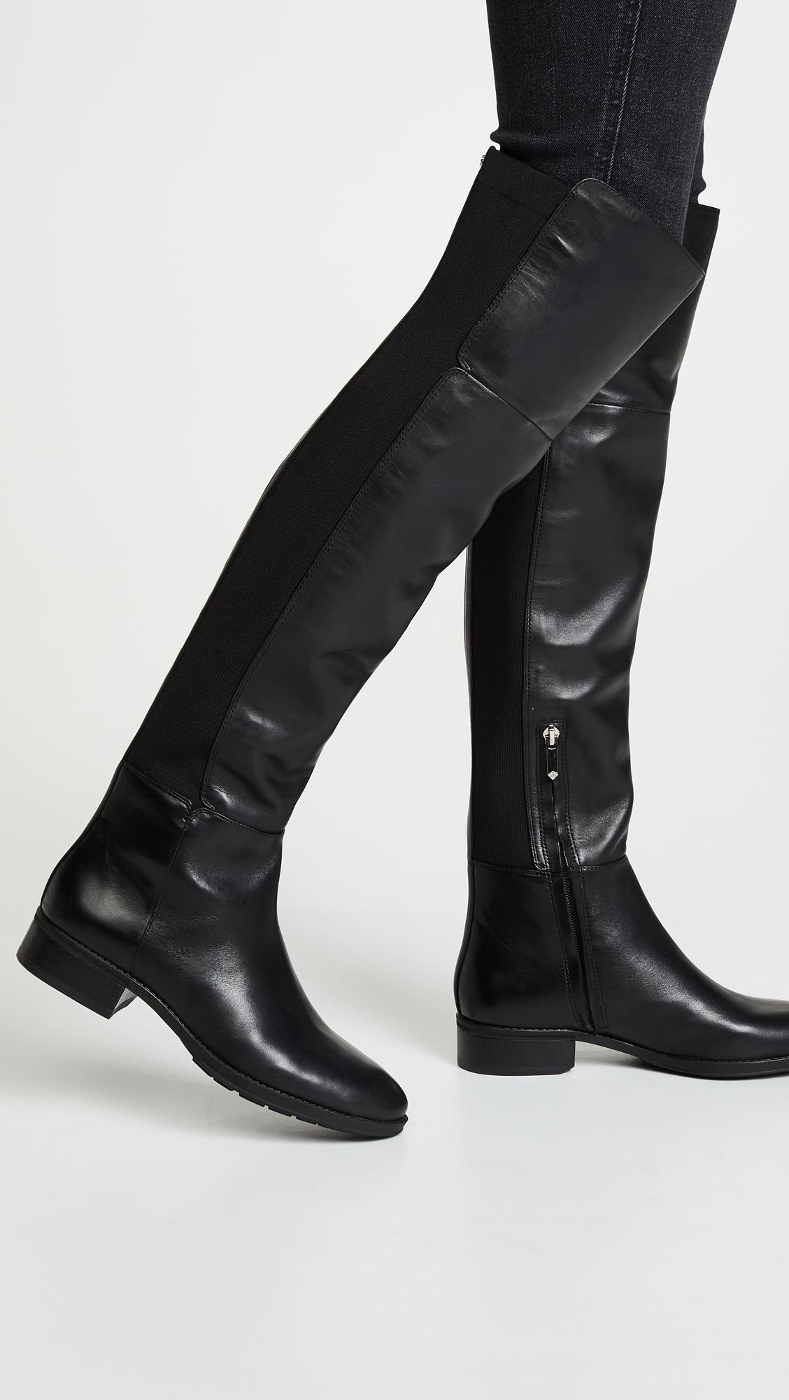 ac1a55b6ec58 Sam Edelman Pam Boots | SHOPBOP
