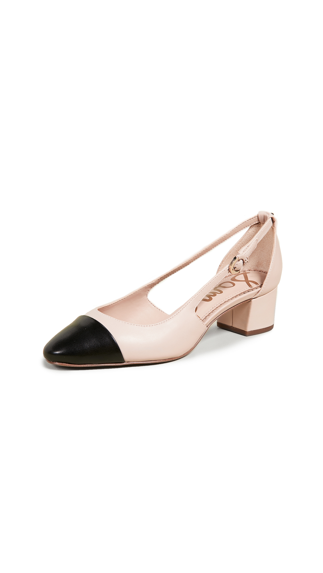 Sam Edelman Leah Pumps - 50% Off Sale