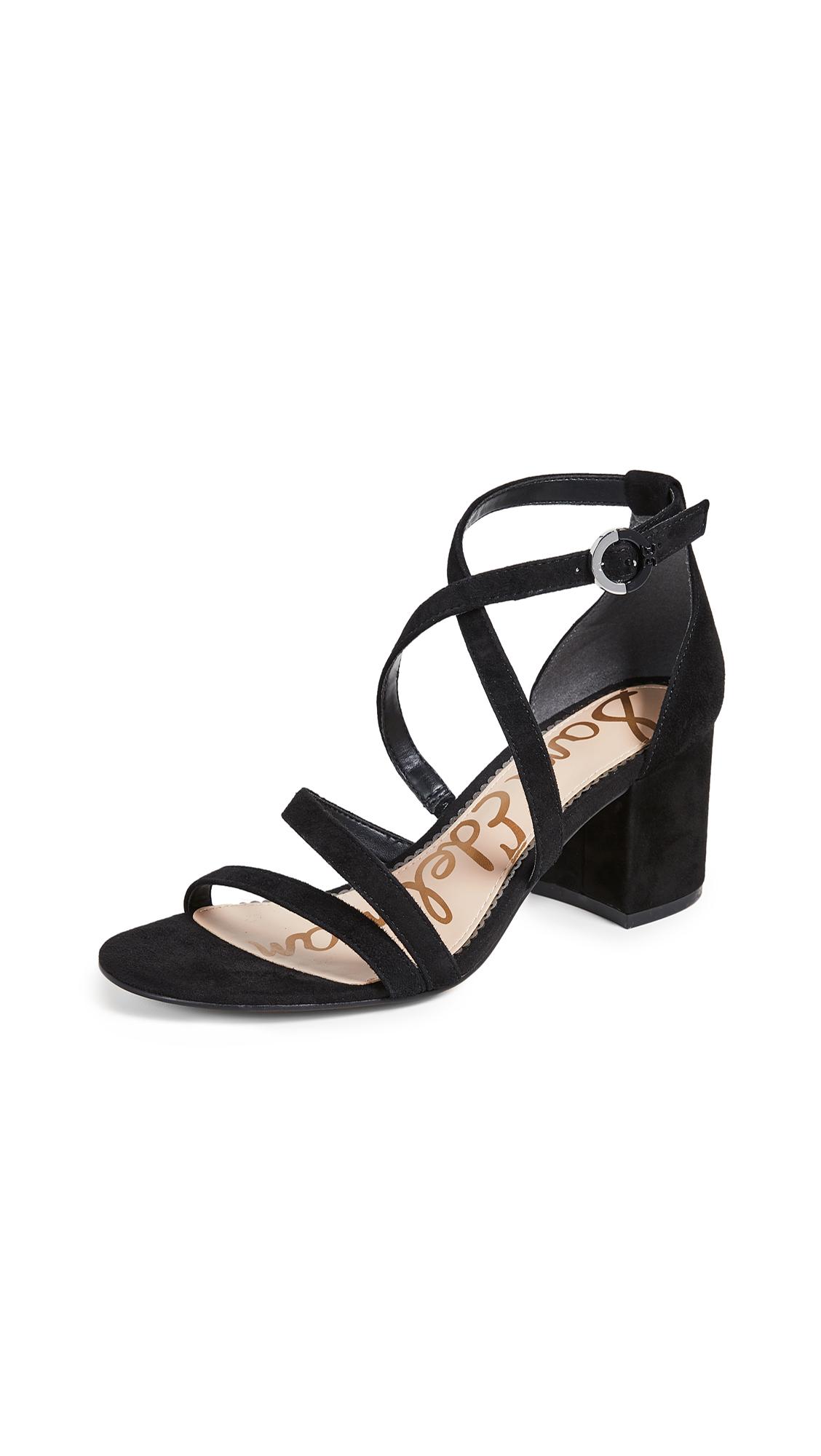 Buy Sam Edelman Stacie Sandals online, shop Sam Edelman