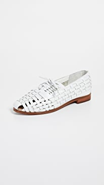 a93d1a502 Sam Edelman. Rishel Oxford Shoes