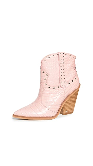 Sam Edelman Iris 2 Booties