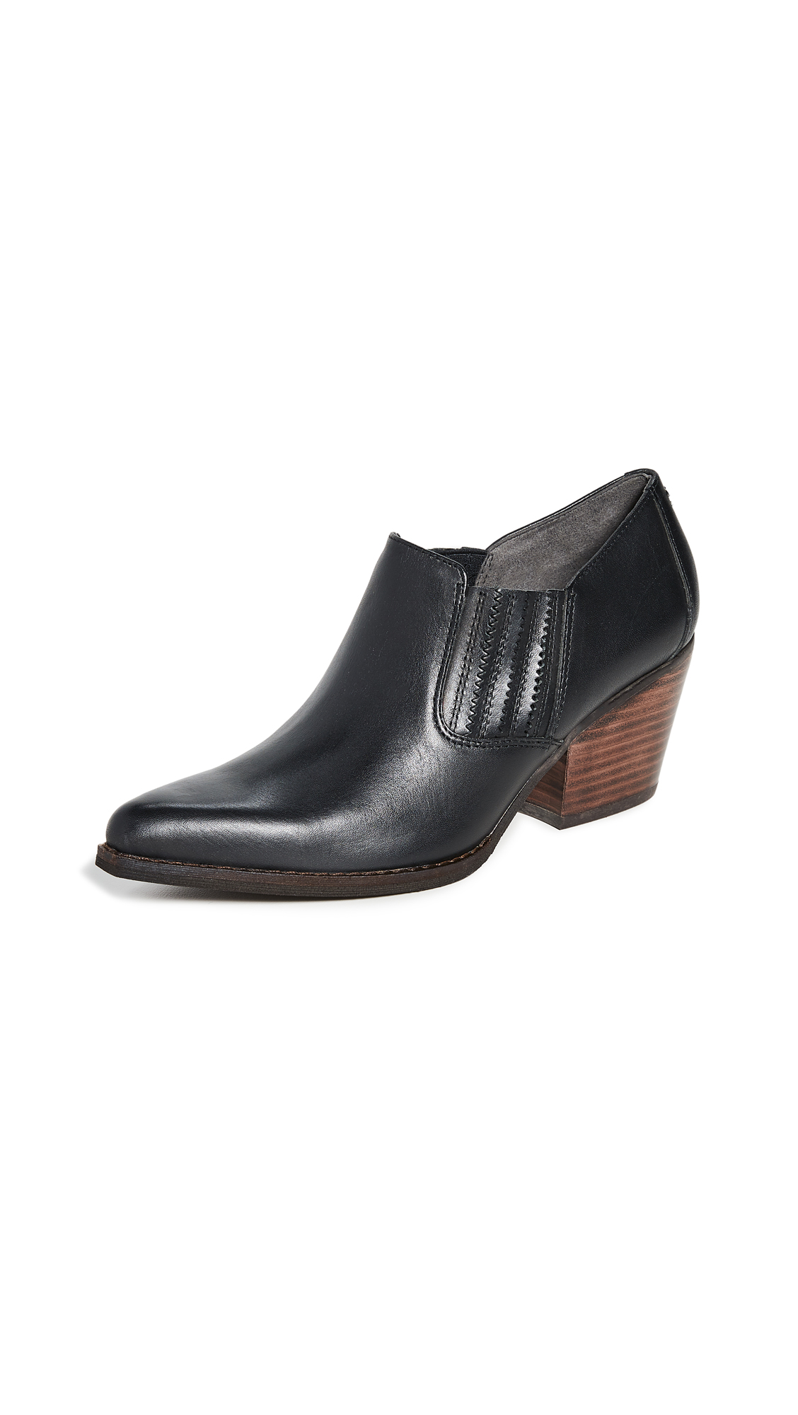 Buy Sam Edelman online - photo of Sam Edelman Walton Booties