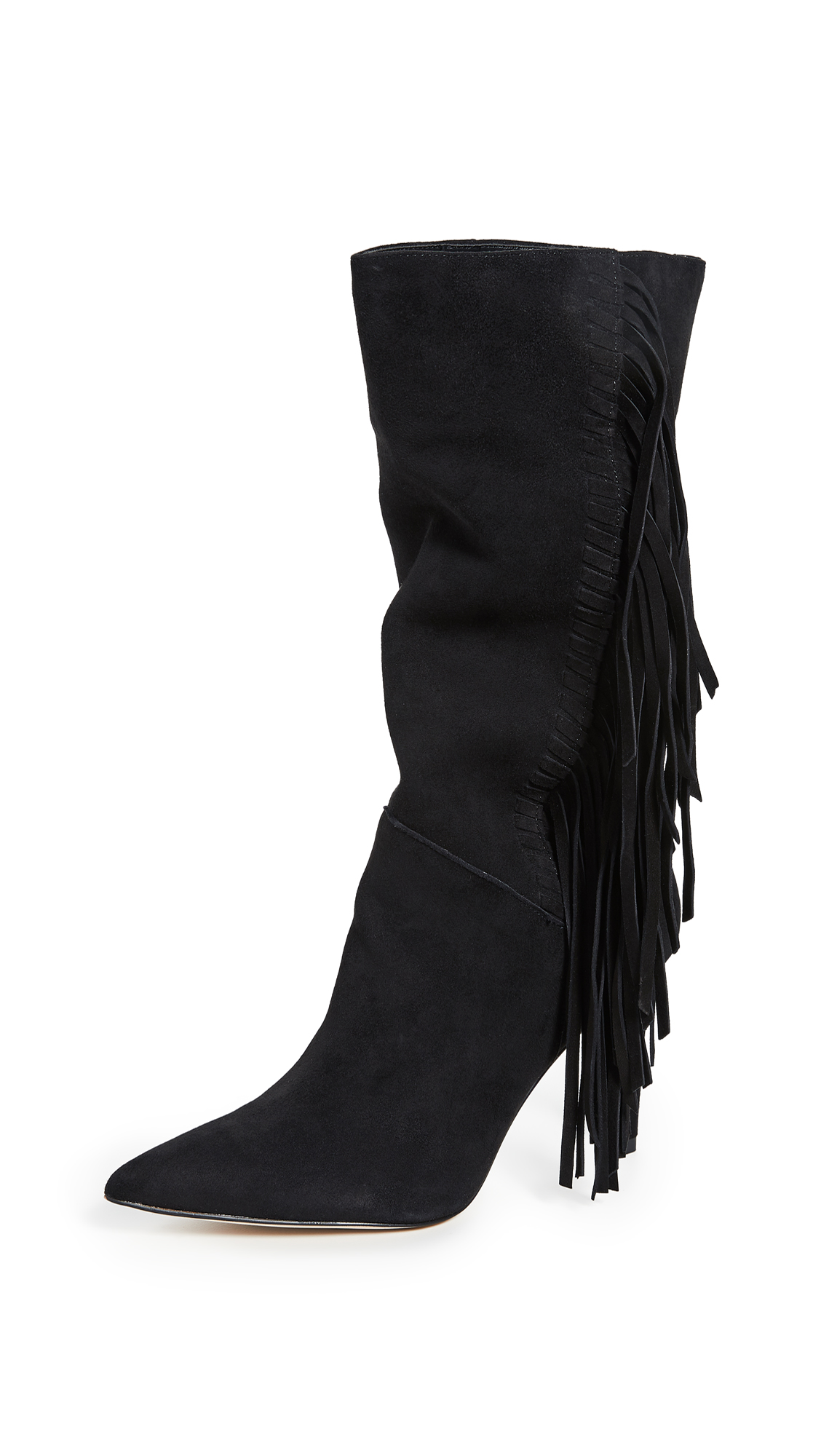 Buy Sam Edelman online - photo of Sam Edelman Fayette Boots