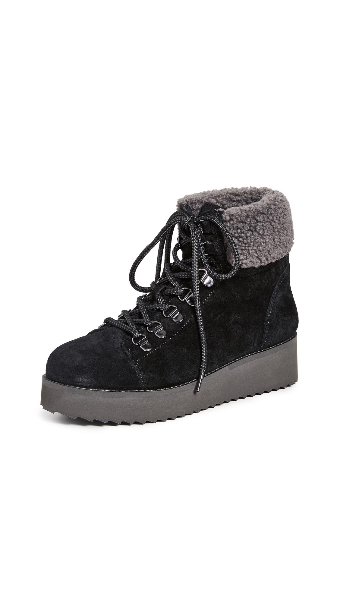Buy Sam Edelman online - photo of Sam Edelman Franc Boots