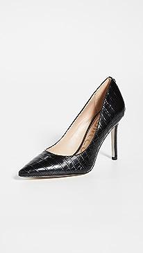 115268ab385 Stylish Pump Shoes | SHOPBOP