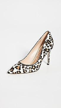03accc28762 heels | SHOPBOP