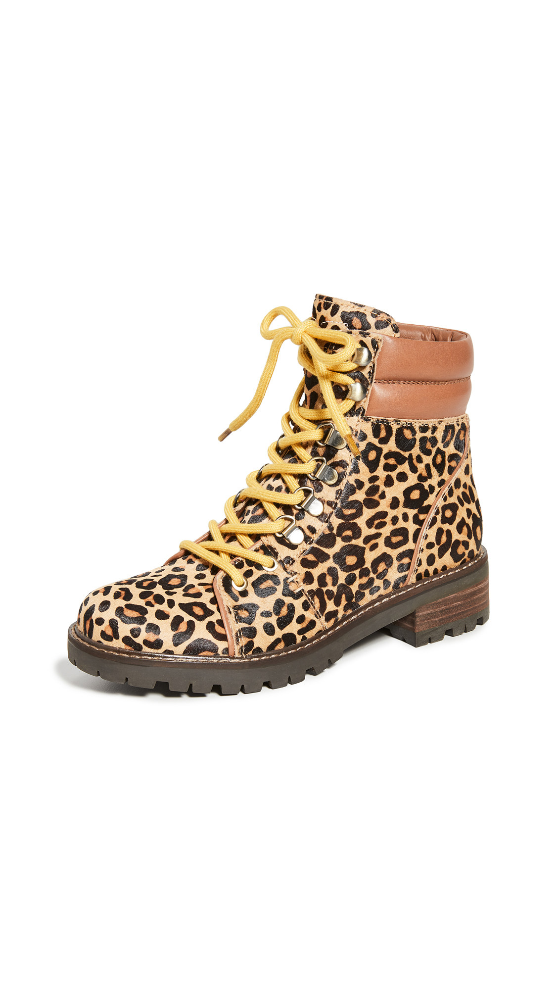 Buy Sam Edelman online - photo of Sam Edelman Tamia Boots