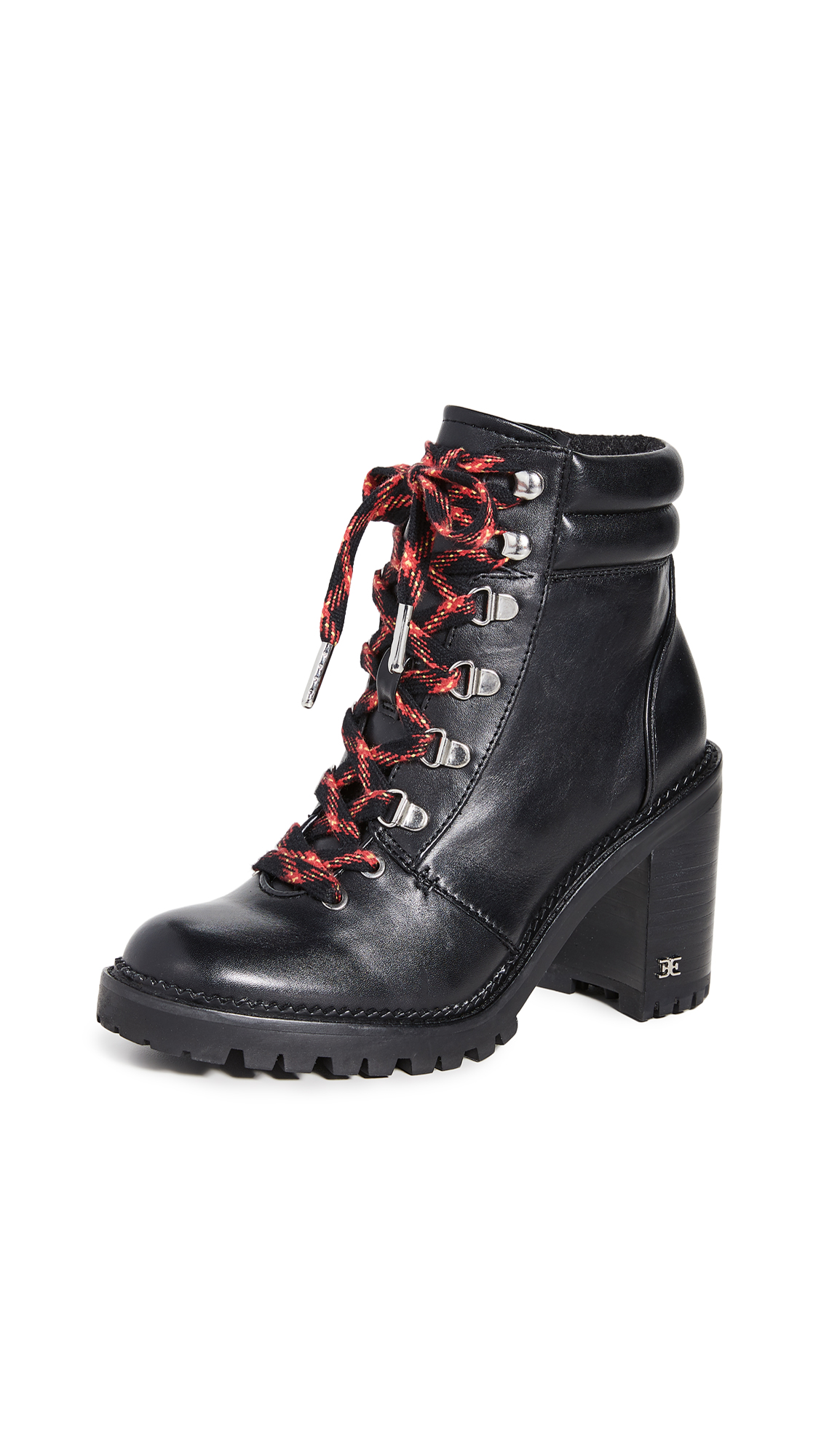 Sam Edelman Sade Boots - 60% Off Sale