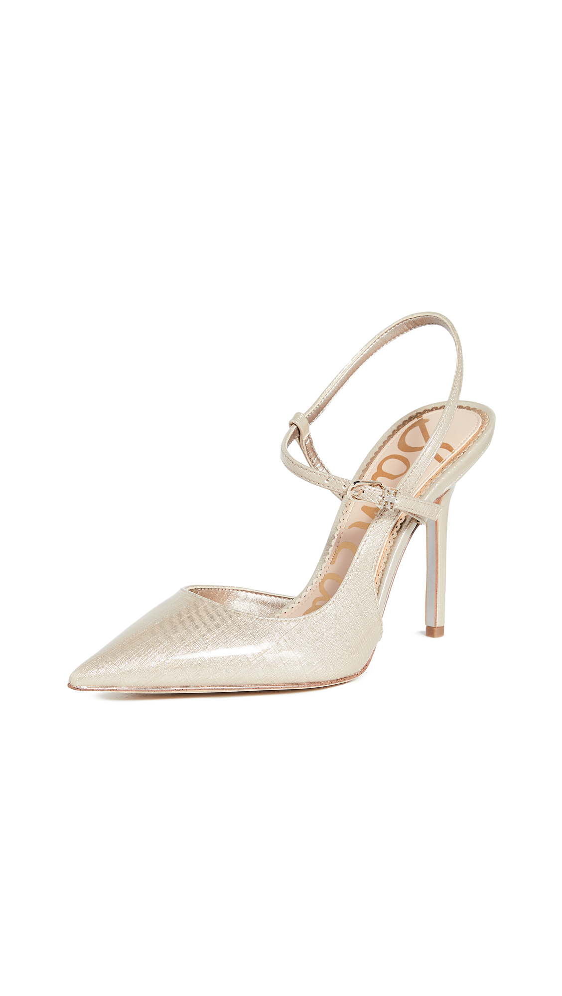 Sam Edelman Ayla Pumps - 25% Off Sale