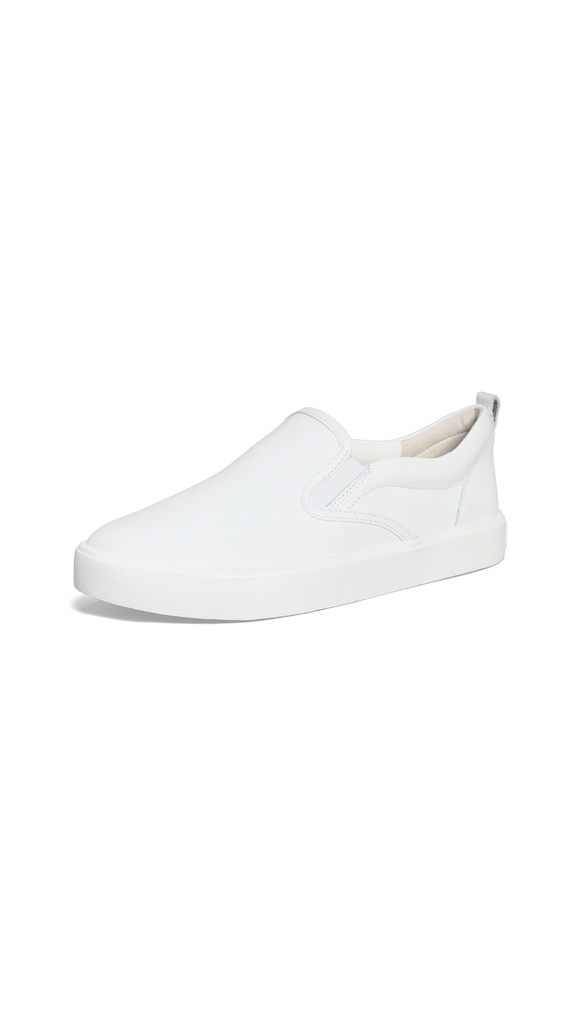 Buy Sam Edelman online - photo of Sam Edelman Edna Slip On Sneakers