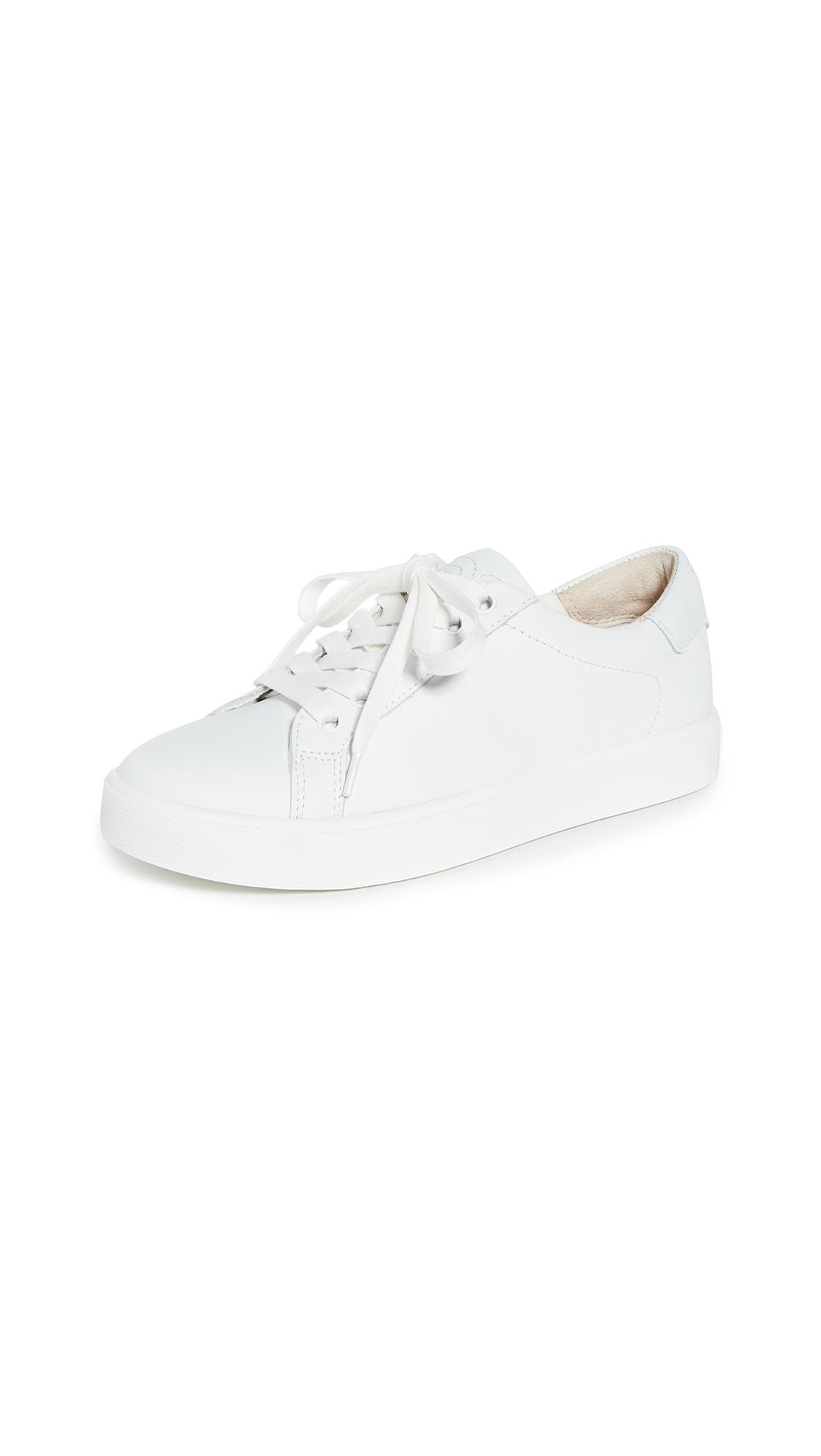 Buy Sam Edelman online - photo of Sam Edelman Ethyl Sneakers