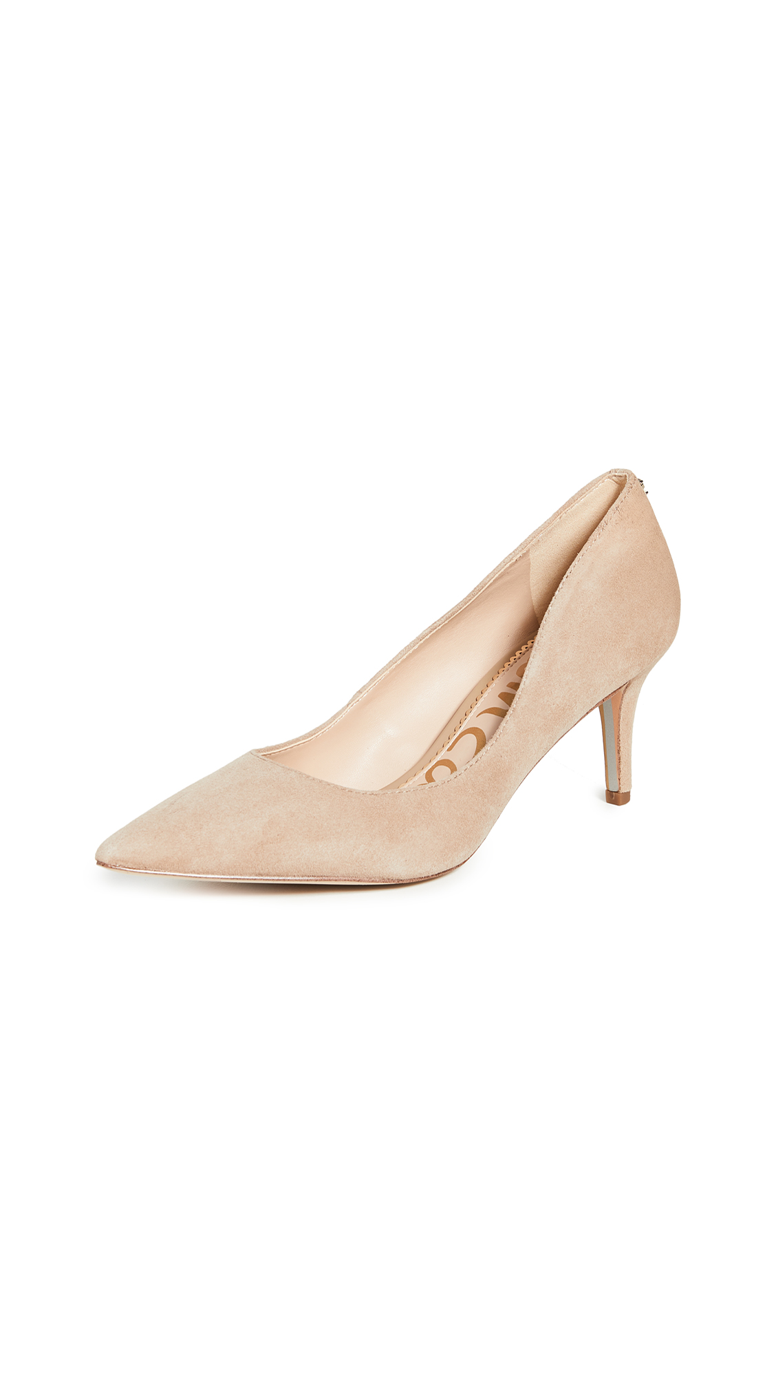 Sam Edelman Jordyn Pumps - 40% Off Sale