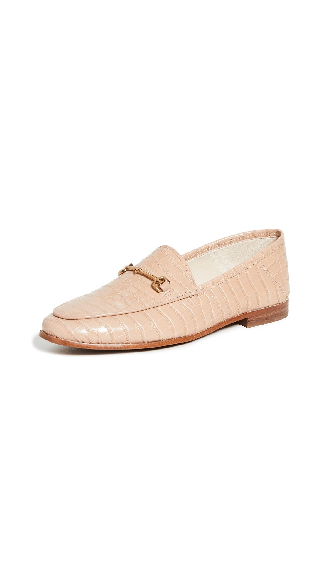 Buy Sam Edelman online - photo of Sam Edelman Loraine Loafers