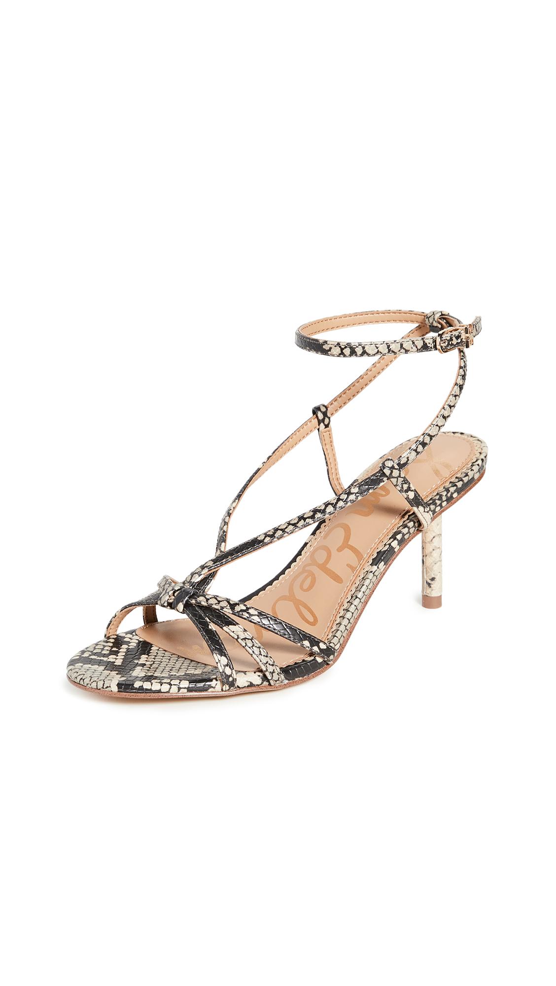 Buy Sam Edelman Pippa Sandals online, shop Sam Edelman