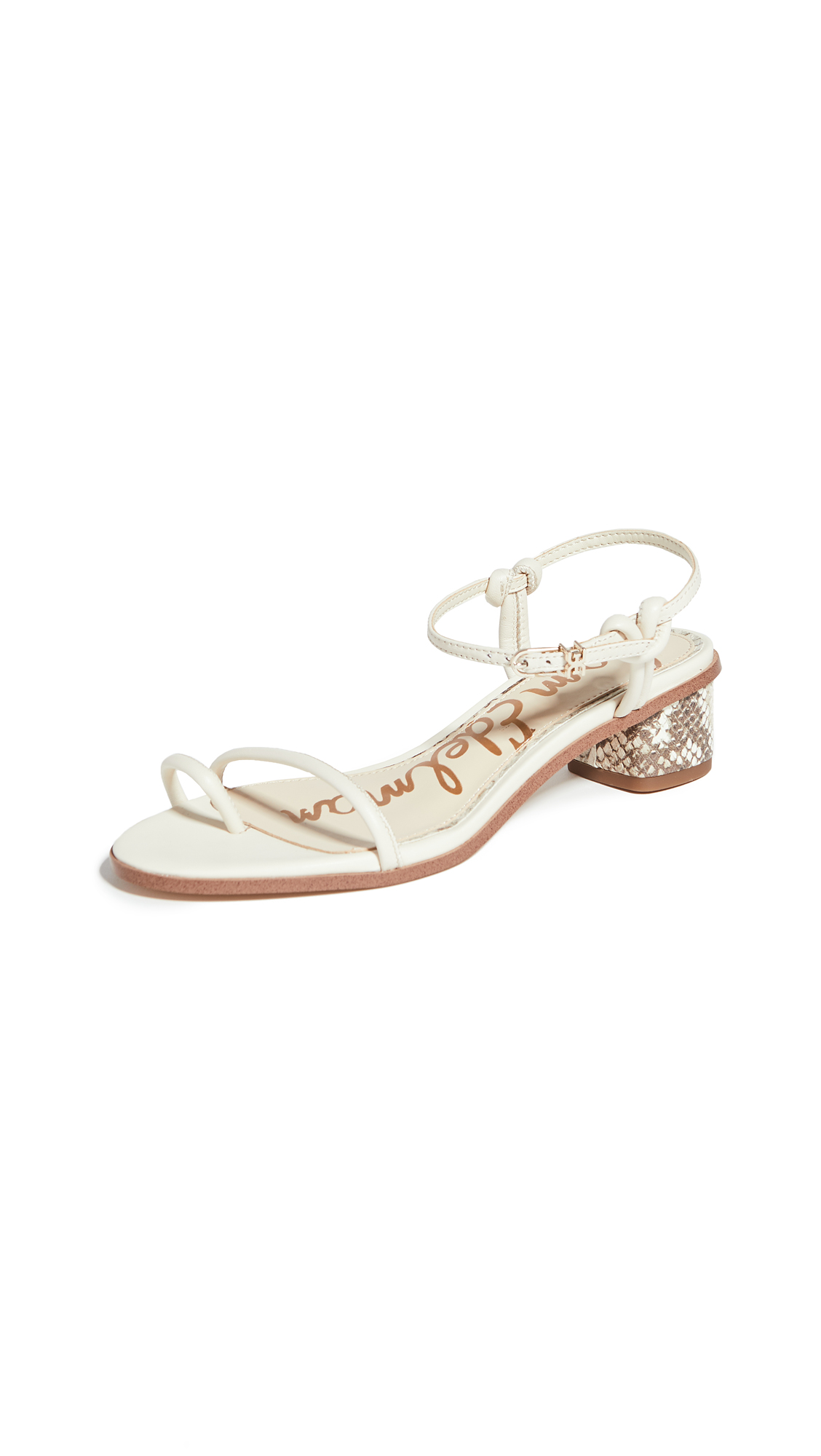 Sam Edelman Isle Sandals – 30% Off Sale