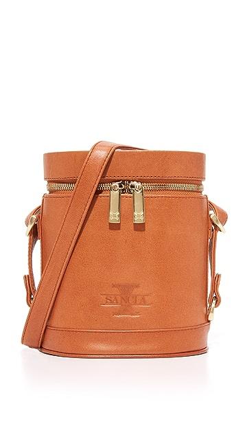 SANCIA Luna Bag