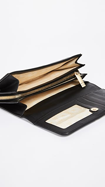 SANCIA Florence Wallet