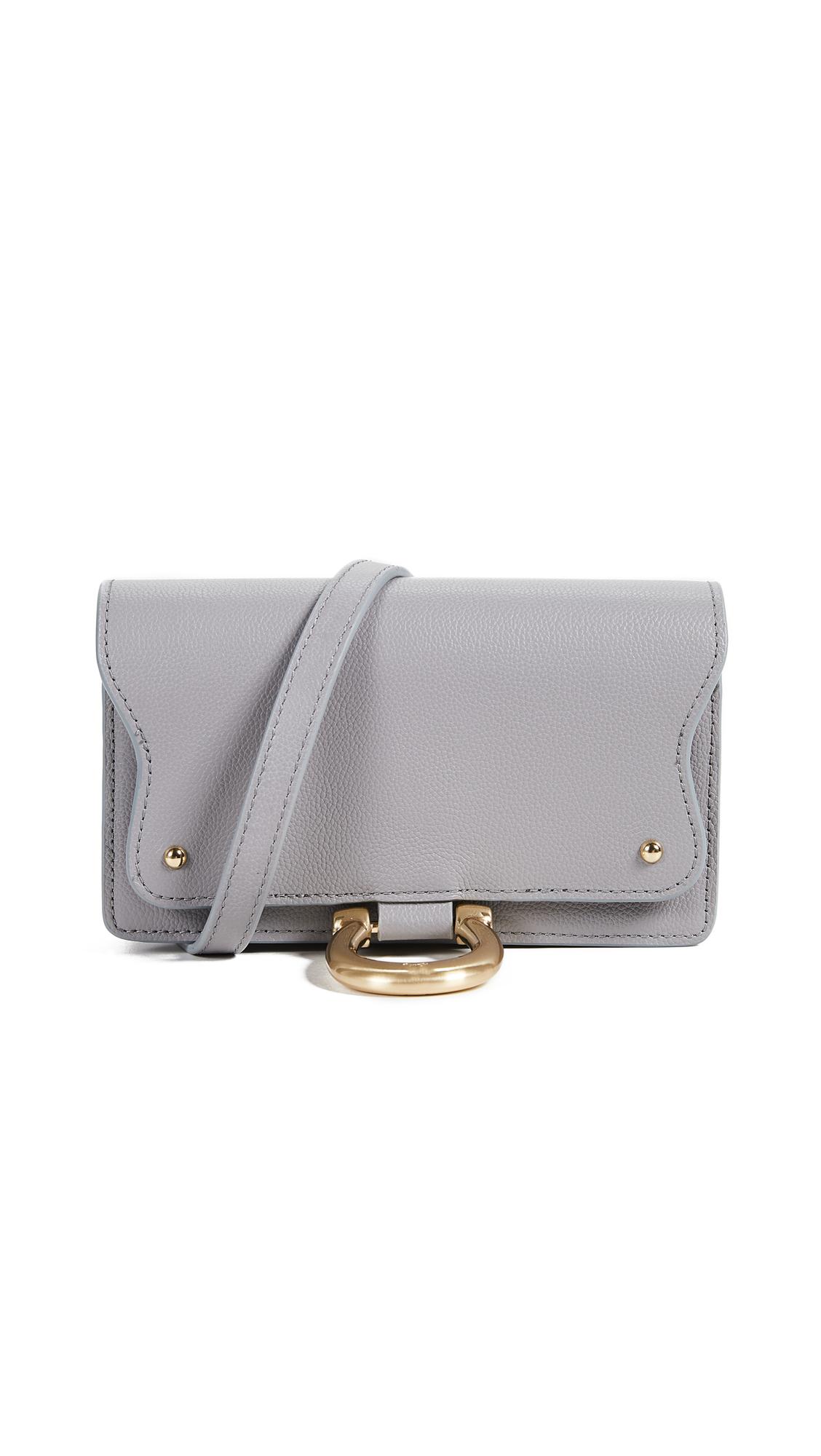 SANCIA The Paris Mini Bag