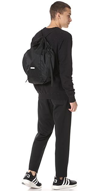 Satisfy Bombardier Backpack