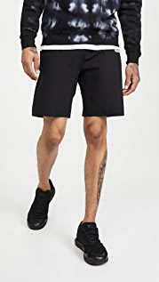 Satisfy Spacer Shorts