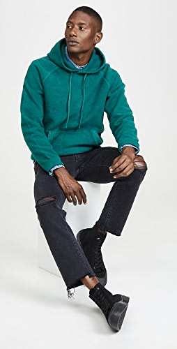 Mens Sweatshirts & Hoodies - Designer Men's Sweatshirt