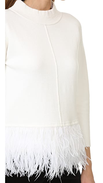 Saylor Marcy Sweater