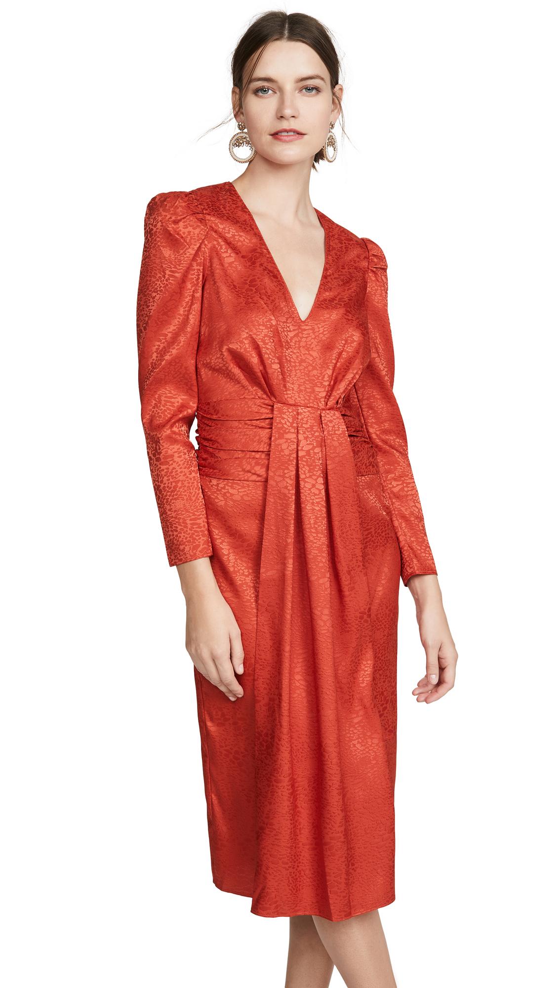Buy Saylor Farrow Dress online beautiful Saylor Clothing, Dresses