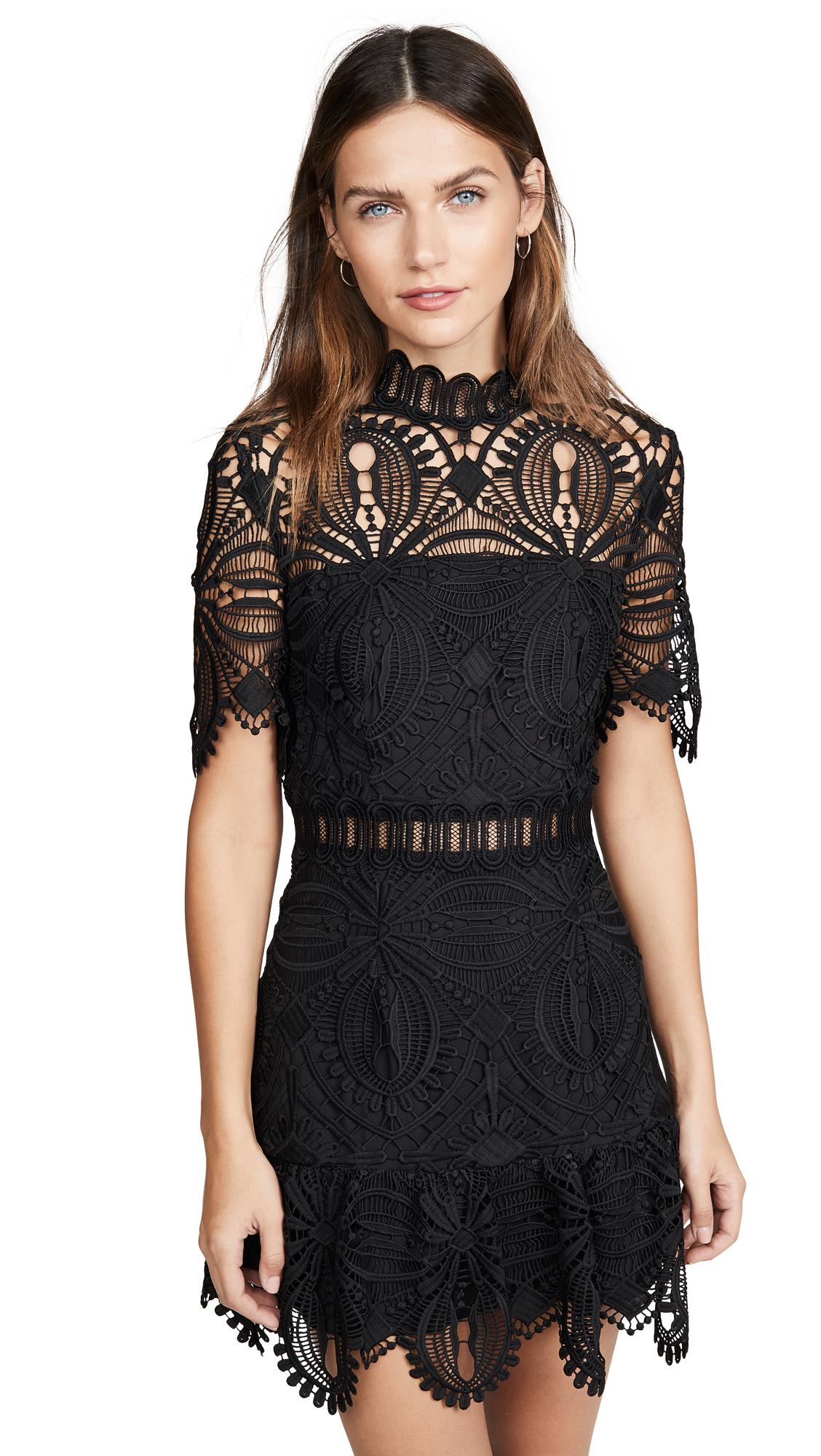 Buy Saylor Quinlynn Dress online beautiful Saylor Clothing, Dresses