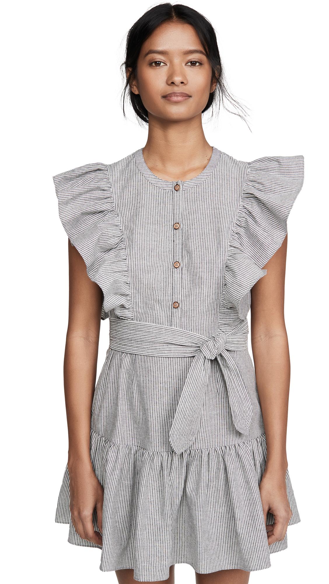 Buy Saylor online - photo of Saylor Melody Dress