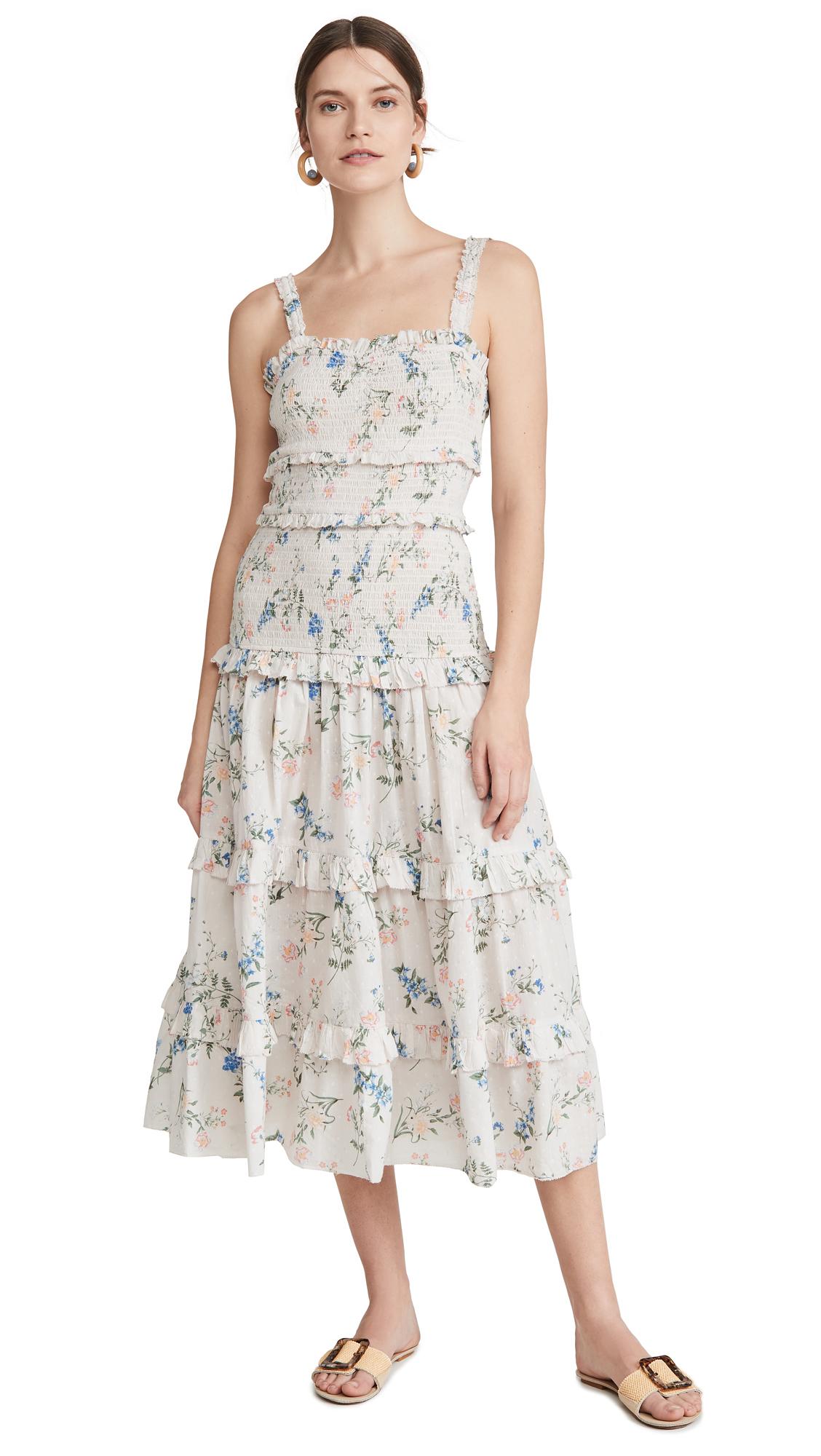 Buy Saylor Althea Dress online beautiful Saylor Clothing, Dresses