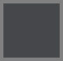 Black/Dark Grey