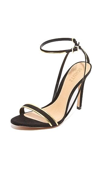 Schutz Murian Sandals