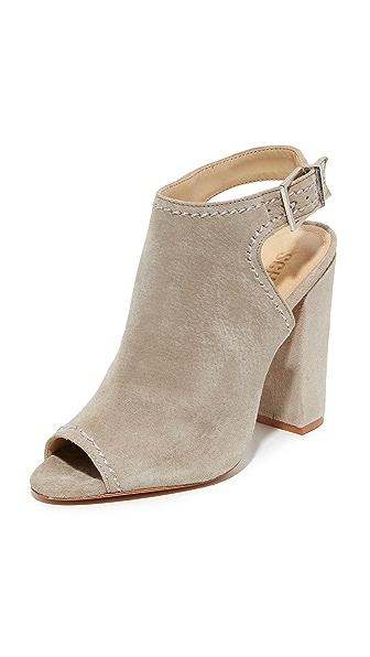 Schutz Herminia Sandals