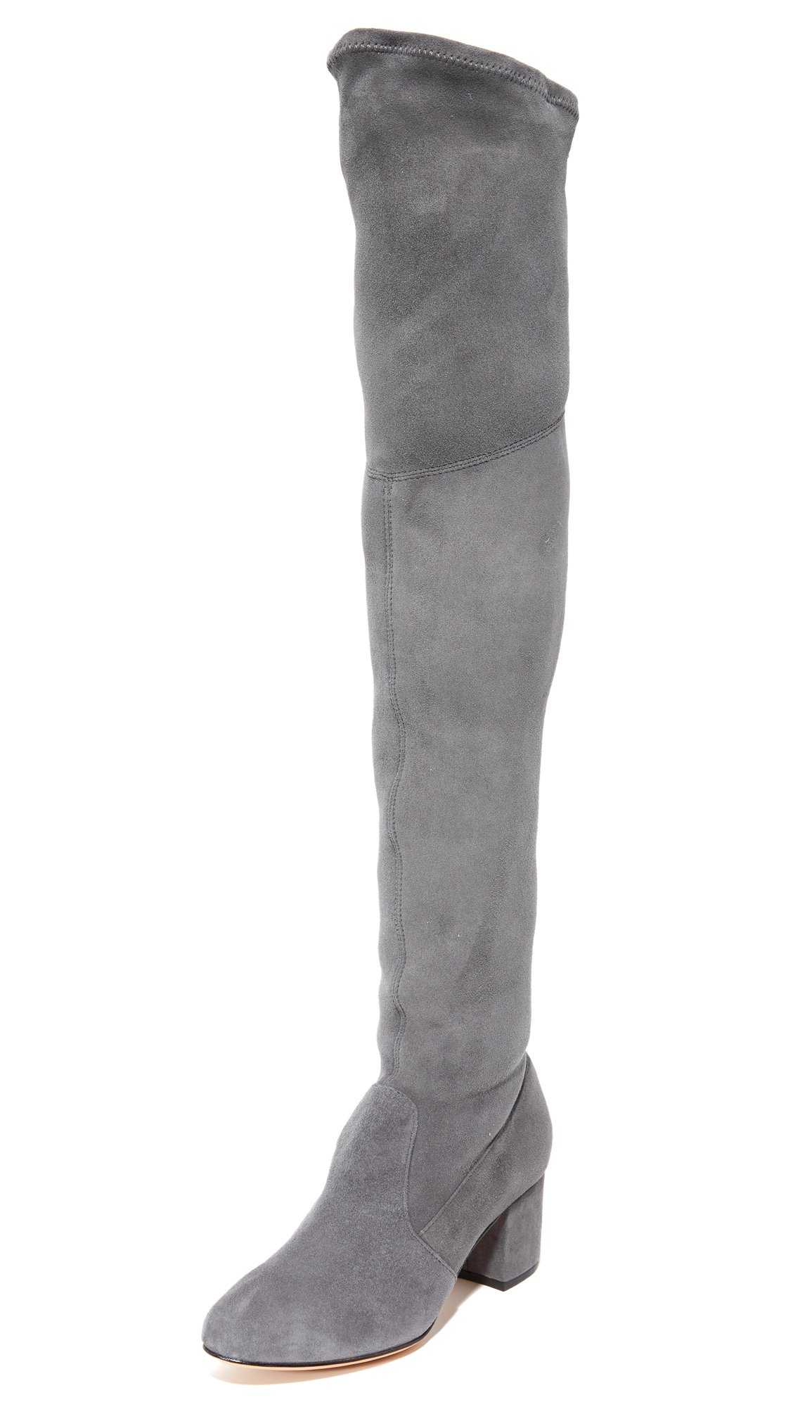 Schutz Tamarah Over the Knee Boots | SHOPBOP
