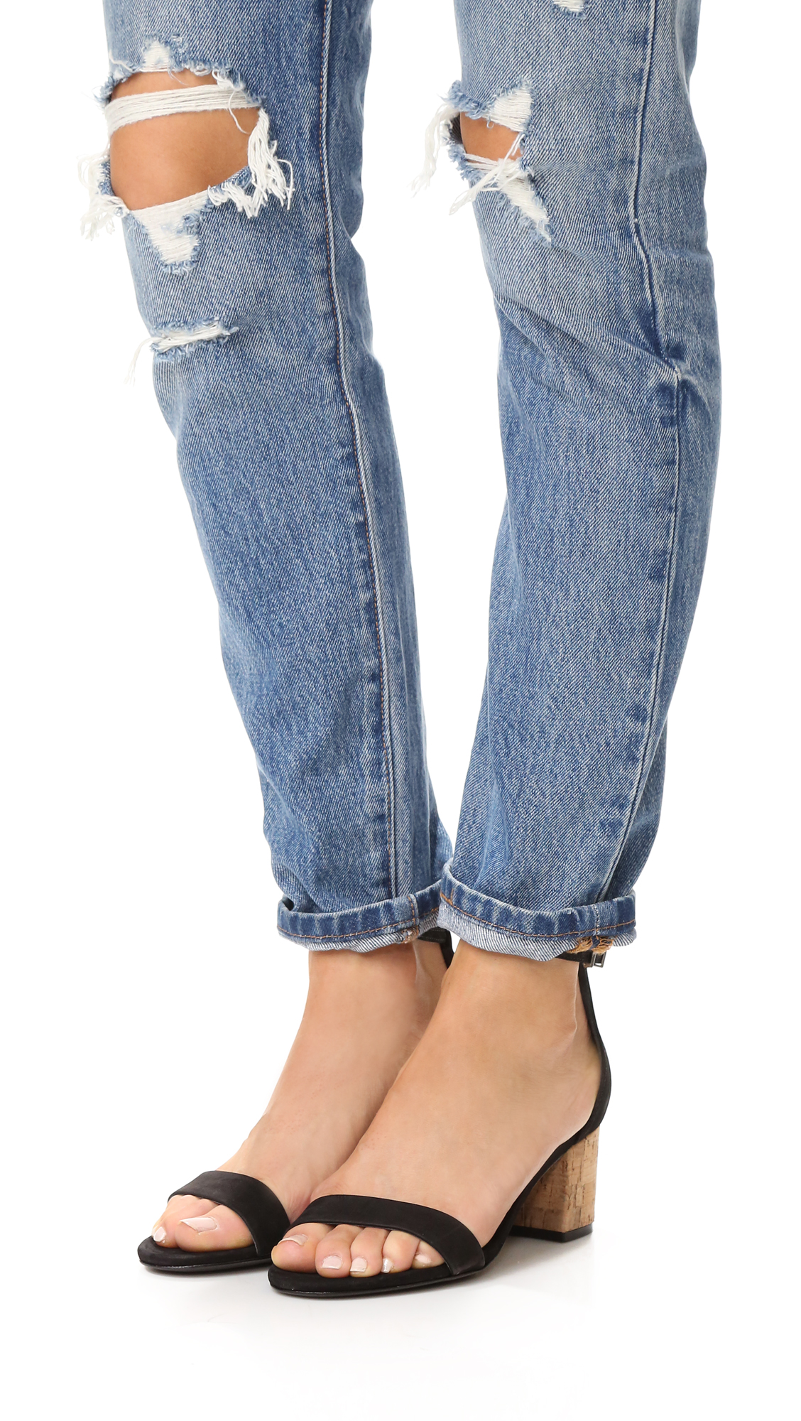 Schutz Chimes sandals 4PBz9r