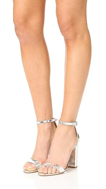 Schutz Alaise Sandals