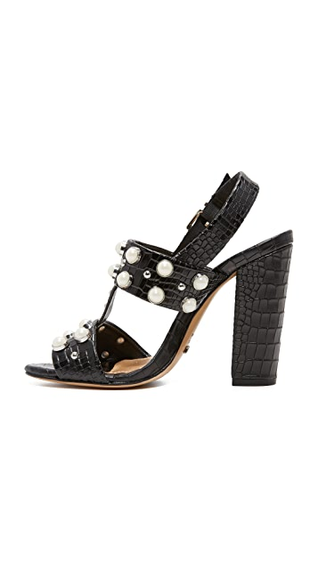 Schutz Zarita Sandals