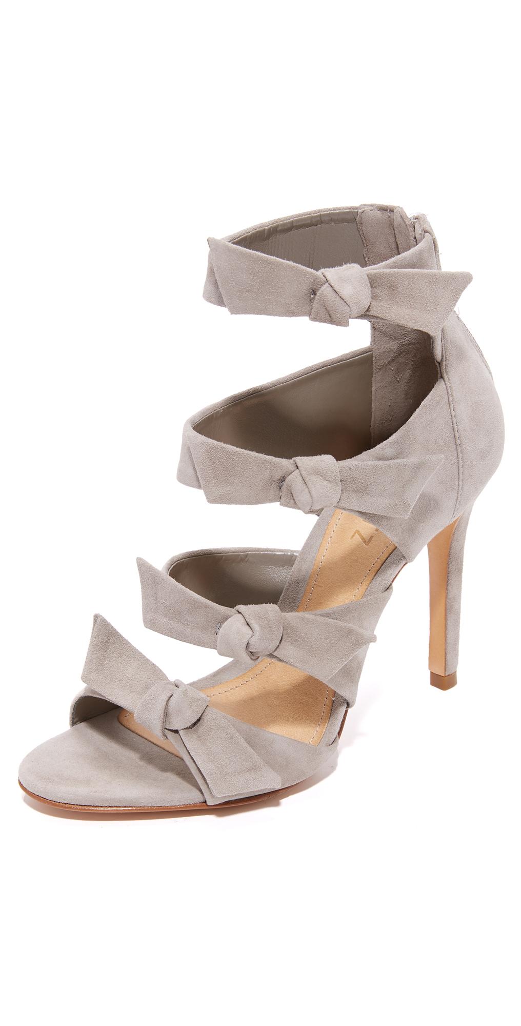 Miranda Bow Sandals Schutz