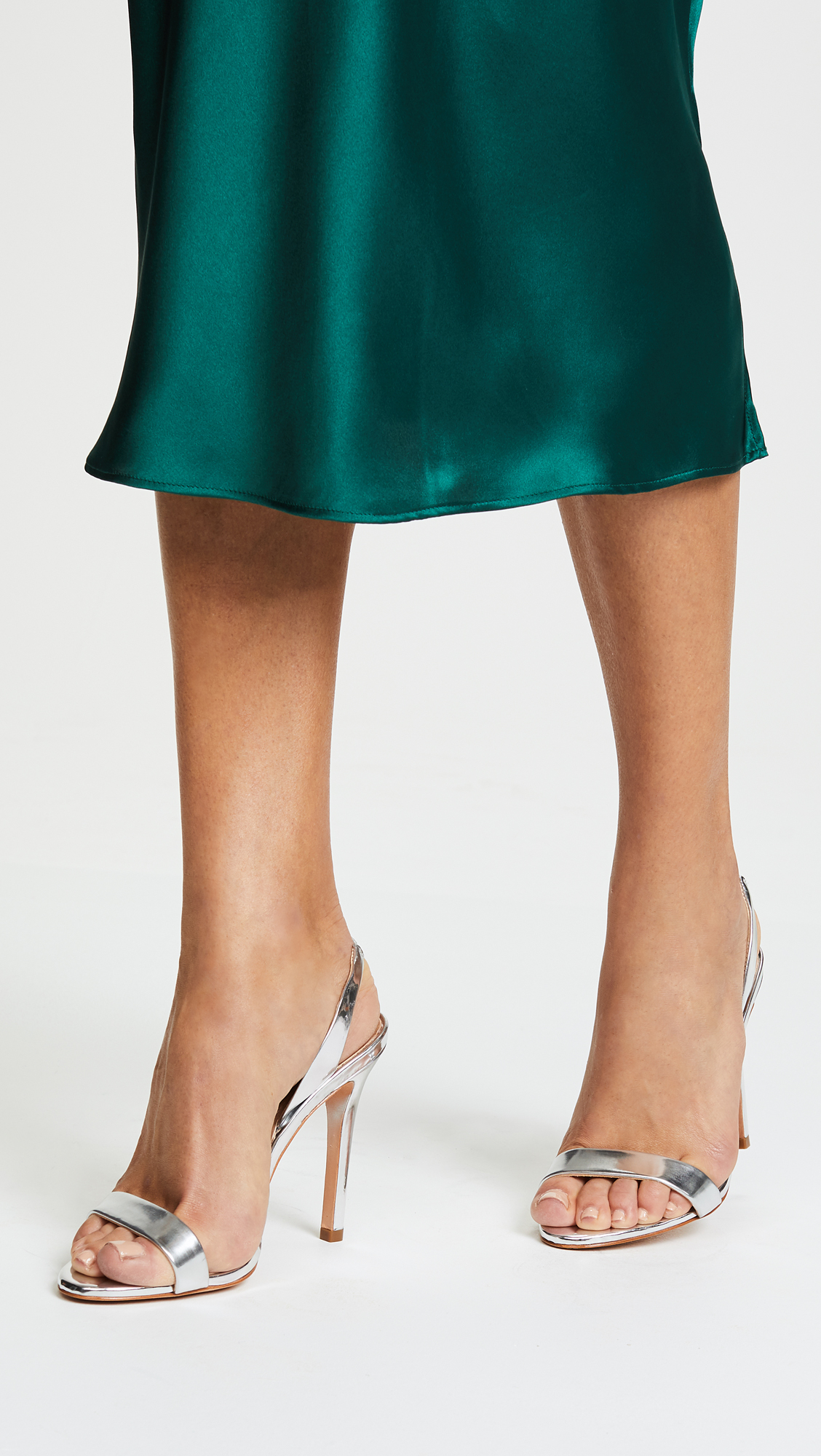 Schutz Luriane Heel