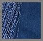 синяя униформа