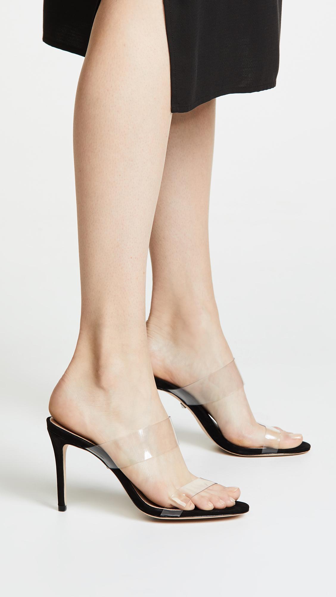 149fe4f81e Schutz Ariella Strappy Sandals   SHOPBOP