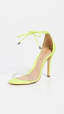 3044333e33df Schutz. Josseana Strappy Sandals