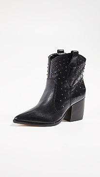 88f4e4968528 Schutz Shoes