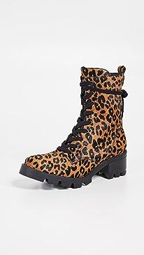 5f8321eae06 Schutz Shoes