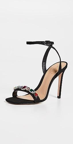901e316ba85d Adiva Ankle Strap Sandals