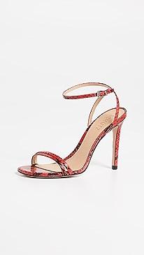 ee582c013b194 Schutz Shoes | SHOPBOP